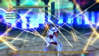 Saint Seiya: Sanctuary Battle - Screenshots - Bild 31