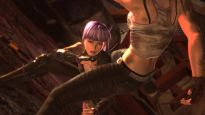 Dead or Alive 5 - Screenshots - Bild 1