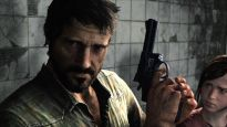 The Last of Us - Screenshots - Bild 4