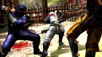 Ninja Gaiden 3 - Screenshots - Bild 24