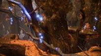 Final Fantasy XIII-2 - Screenshots - Bild 53