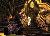 Der Herr der Ringe Online Update 5: The Prince of Rohan - Screenshots - Bild 10
