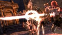 Soul Calibur V - Screenshots - Bild 67