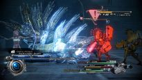 Final Fantasy XIII-2 - Screenshots - Bild 66