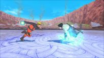 Naruto Shippuden: Ultimate Ninja Storm Generations - Screenshots - Bild 12 (PS3, X360)