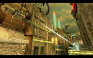 Gotham City Impostors - Screenshots - Bild 11