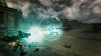 Armored Core V - Screenshots - Bild 4