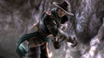 Soul Calibur V - Screenshots - Bild 47