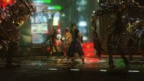 Final Fantasy XIII-2 - Screenshots - Bild 33 (PS3, X360)