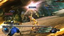 Final Fantasy XIII-2 - Screenshots - Bild 13 (PS3)
