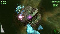 Super Stardust Delta - Screenshots - Bild 4