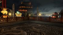 Soul Calibur V - Screenshots - Bild 55