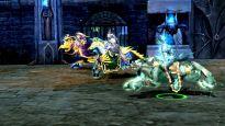 War of the Immortals - Screenshots - Bild 5