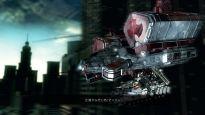 Armored Core V - Screenshots - Bild 23