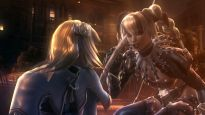 Soul Calibur V - Screenshots - Bild 20