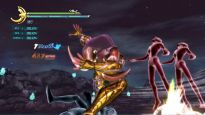 Saint Seiya: Sanctuary Battle - Screenshots - Bild 34