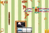 Saving Yello - Screenshots - Bild 25