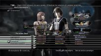 Final Fantasy XIII-2 - Screenshots - Bild 56 (PS3, X360)