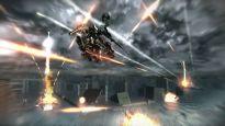 Armored Core V - Screenshots - Bild 50
