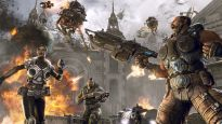 Gears of War 3 DLC: RAAM's Shadow - Screenshots - Bild 6