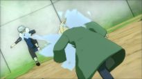 Naruto Shippuden: Ultimate Ninja Storm Generations - Screenshots - Bild 17 (PS3, X360)