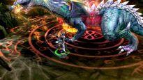War of the Immortals - Screenshots - Bild 15