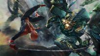The Amazing Spider-Man - Artworks - Bild 1