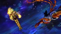 Saint Seiya: Sanctuary Battle - Screenshots - Bild 46