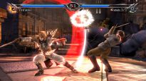 Soul Calibur V - Screenshots - Bild 24