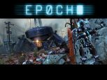 EPOCH - Screenshots - Bild 6