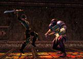 Der Herr der Ringe Online Update 5: The Prince of Rohan - Screenshots - Bild 4