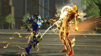 DC Universe Online DLC: Lightning Strikes - Screenshots - Bild 7