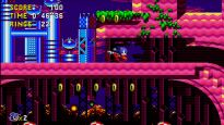 Sonic CD - Screenshots - Bild 1