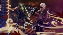 Street Fighter X Tekken - Screenshots - Bild 20