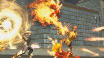 DC Universe Online DLC: Lightning Strikes - Screenshots - Bild 11