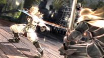 Soul Calibur V - Screenshots - Bild 26