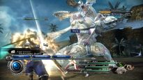 Final Fantasy XIII-2 - Screenshots - Bild 65 (PS3, X360)