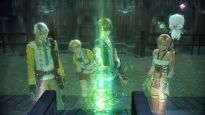 Final Fantasy XIII-2 - Screenshots - Bild 31 (PS3, X360)