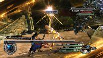 Final Fantasy XIII-2 - Screenshots - Bild 95