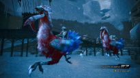 Final Fantasy XIII-2 - Screenshots - Bild 3