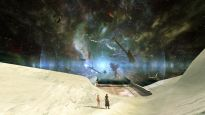 Final Fantasy XIII-2 - Screenshots - Bild 78