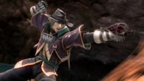 Soul Calibur V - Screenshots - Bild 48