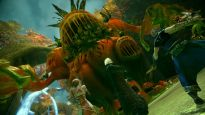 Final Fantasy XIII-2 - Screenshots - Bild 60