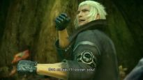 Final Fantasy XIII-2 - Screenshots - Bild 59 (PS3, X360)