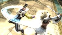 Soul Calibur V - Screenshots - Bild 65