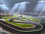 Race of Champions - Screenshots - Bild 1