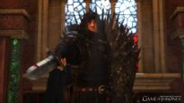 Game of Thrones - Screenshots - Bild 2