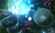Nano Assault - Screenshots - Bild 6