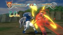 Naruto Shippuden: Ultimate Ninja Storm Generations - Screenshots - Bild 10 (PS3, X360)