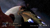 X3: Albion Prelude - Screenshots - Bild 5